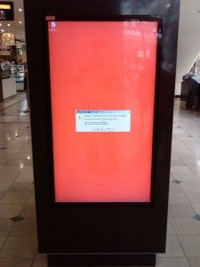 chadstone shopping centre 1